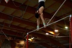 gym-finales-18-19-mars-2017-garcons3-082
