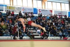 gym-finales-18-19-mars-2017-garcons3-083