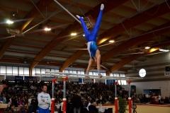 gym-finales-18-19-mars-2017-garcons3-087