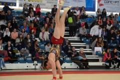 gym-finales-18-19-mars-2017-garcons3-090