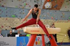 gym-finales-18-19-mars-2017-garcons3-093