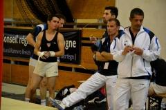 gym-finales-18-19-mars-2017-garcons3-095