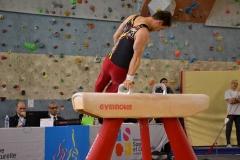 gym-finales-18-19-mars-2017-garcons3-097