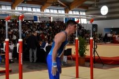 gym-finales-18-19-mars-2017-garcons3-116