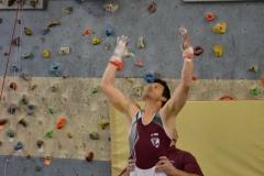 gym-finales-18-19-mars-2017-garcons3-124
