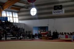 gym-finales-18-19-mars-2017-garcons3-130