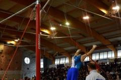 gym-finales-18-19-mars-2017-garcons3-133