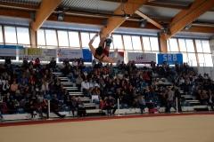 gym-finales-18-19-mars-2017-garcons3-141