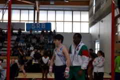 gym-finales-18-19-mars-2017-garcons3-144