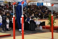 gym-finales-18-19-mars-2017-garcons3-149