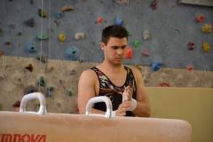 gym-finales-18-19-mars-2017-garcons3-150