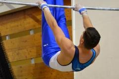 gym-finales-18-19-mars-2017-garcons3-151