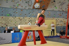 gym-finales-18-19-mars-2017-garcons3-153