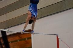 gym-finales-18-19-mars-2017-garcons3-155