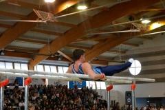 gym-finales-18-19-mars-2017-garcons3-165