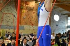 gym-finales-18-19-mars-2017-garcons3-169
