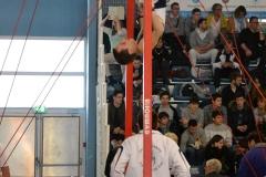 gym-finales-18-19-mars-2017-garcons3-170