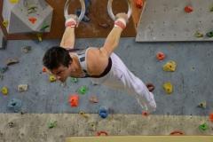 gym-finales-18-19-mars-2017-garcons3-176