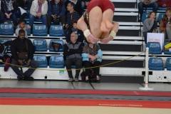 gym-finales-18-19-mars-2017-garcons3-180