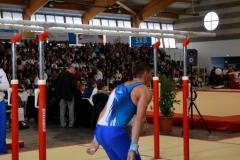 gym-finales-18-19-mars-2017-GARCONS3-181