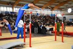 gym-finales-18-19-mars-2017-GARCONS3-187