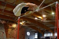 gym-finales-18-19-mars-2017-GARCONS3-188