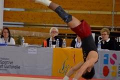 gym-finales-18-19-mars-2017-GARCONS3-191