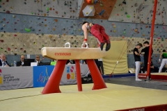 gym-finales-18-19-mars-2017-GARCONS3-192