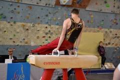 gym-finales-18-19-mars-2017-GARCONS3-200