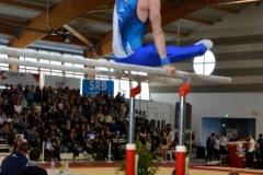 gym-finales-18-19-mars-2017-GARCONS3-204