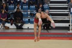 gym-finales-18-19-mars-2017-GARCONS3-208