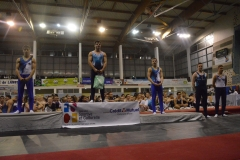 gym-finales-18-19-mars-2017-podiums-004