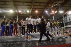gym-finales-18-19-mars-2017-podiums-005