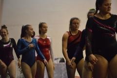 gym-finales-18-19-mars-2017-podiums-007