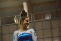 gym-finales-18-19-mars-2017-podiums-025
