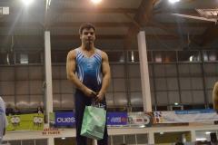 gym-finales-18-19-mars-2017-podiums-029