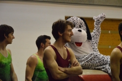 gym-finales-18-19-mars-2017-podiums-033