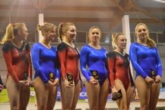 gym-finales-18-19-mars-2017-podiums-035