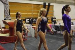 gym-finales-18-19-mars-2017-podiums-038