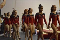 gym-finales-18-19-mars-2017-podiums-040