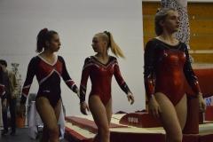 gym-finales-18-19-mars-2017-podiums-044