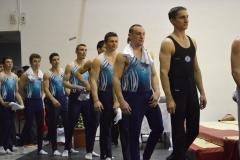 gym-finales-18-19-mars-2017-podiums-051