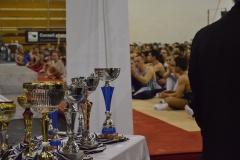 gym-finales-18-19-mars-2017-podiums-062