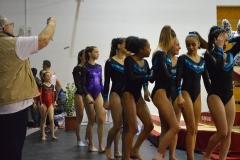 gym-finales-18-19-mars-2017-podiums-063