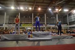 gym-finales-18-19-mars-2017-podiums-074