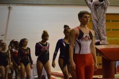 gym-finales-18-19-mars-2017-podiums-075