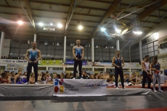 gym-finales-18-19-mars-2017-podiums-076