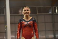gym-finales-18-19-mars-2017-podiums-081