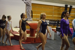 gym-finales-18-19-mars-2017-podiums-086