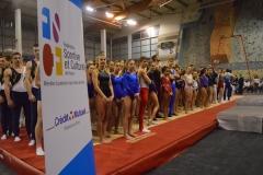 gym-finales-18-19-mars-2017-podiums-092